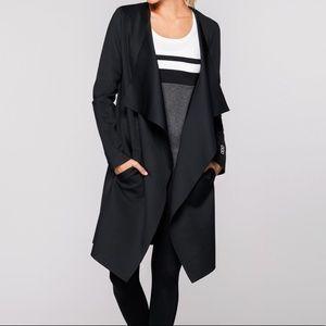 Luxury Jacket by Lorna Jane